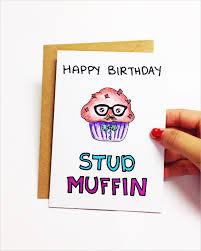 happy birthday cards for 19 happy birthday cards free psd illustrator eps format