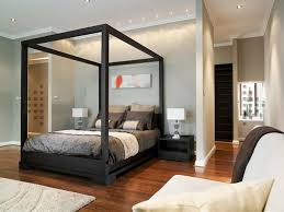 Best Bedroom Decor LUVz  Images On Pinterest Bedroom Ideas - Contemporary bedroom design photos