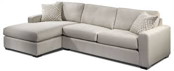 Jennifer Convertible Sofa Furniture Sofa Chaise Sleeper Jennifer Convertibles Sectional