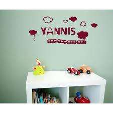 stickers pour chambre ado chambre bebe garcon stickers u2013 paihhi com