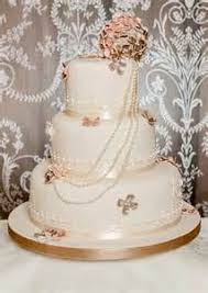 wedding cake price wedding cake with prices wedding corners