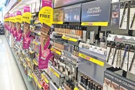 walgreens halloween makeup walgreens coupon deals week of 9 17 the krazy coupon lady