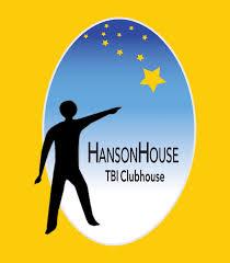 halloween city middleburg heights calendar u2014 hansonhouse tbi clubhouse