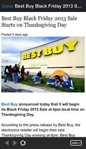 will iphones be on sale for black friday black friday 2016 ads app for iphone download