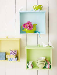 10 ways to repurpose old drawers dukes and duchesses
