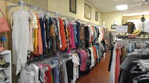 designer consignment designer consigner designer consignment shop in plantation fl