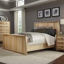 Discontinued Bedroom Expressions Furniture Bedroom Expressions Denver Httpfuujobcomwp