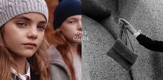 Suche K Henm El Massimo Dutti Schweiz Herbst Winter Kollektion Offizielle Web
