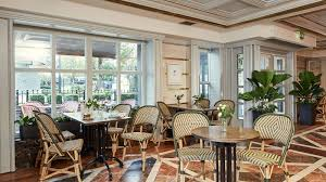 home design plaza com hotels in killarney town centre kerry