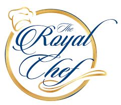the royal wedding cake recipe chef darren mcgrady the royal chef