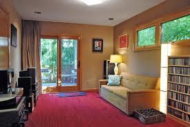 home staging sbaird design u0026 color consultation