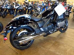 gold motorcycle used 2014 honda gold wing valkyrie motorcycles in sacramento ca