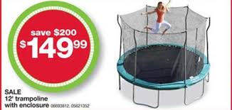 best black friday deals on trampolines best deals on trampoline with enclosure trampoline for your health