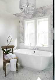 British Bathroom Jaw Dropping Inspiration For Your Master Bathroom
