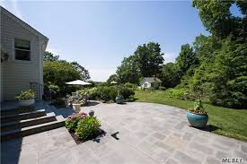 Rasmussen Pool And Patio Real Estate Graceful Rasmussen Colonial Offering Sunset Views