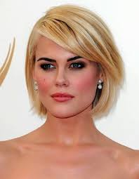 hair styles long faces fat overc50 40 best hairstyles for women over 50 with round faces images on