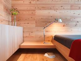 chambre a coucher contemporaine design cuisine indogate chambre a coucher contemporaine design chambre