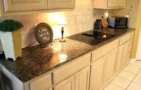brown granite countertops with white cabinets baltic brown granite brown granite with new brown granite makes your
