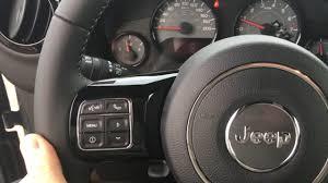 jeep winter edition 2017 2017 jeep wrangler limited winter edition ll edmonton dodge dealer