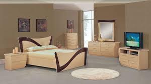 bedroom alluring bedroom furniture sets b8028 solid bedroom