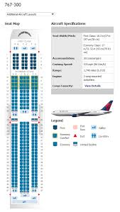 boeing 767 floor plan yes tomorrow i will be in first class on this delta flight going