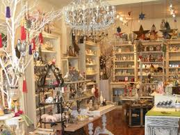 Christmas Decorations For Retail Shop by 38 San Francisco Home Goods Shops To Know Right Now