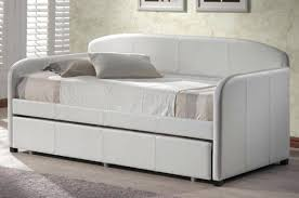 daybed with trundle white u2013 heartland aviation com