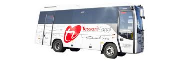 hire a in italy coach hire large tourist rental minibus hire mini