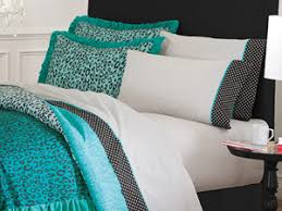 Bedding Sets Kohls Bedroom Kohls Bedding Sets Bedroom Decor Kohl S Diy Ideas