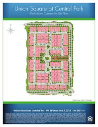 park central summit in doral fl 33178 new pre construction homes