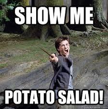 Funny Potato Memes - potato meme google search harry potter pinterest meme and