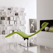 cattelan italia casanova chaise longue furnatical