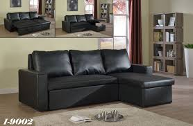 Leather Sofas Montreal Modern Sectionals L Shape Sofas Montreal Meuble Valeur
