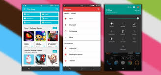 cyanogenmod themes play store create your own cyanogenmod theme in just a few easy taps android