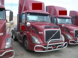 volvo truck models new and used trucks and trailers for sale at semi truck and traler