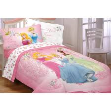 disney princesses your royal grace twinfull comforter princess