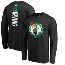 nba t shirts nba shirts u0026 custom tees at nbastore com