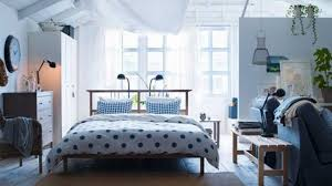 Modern Bedroom Design Ideas 2012 Fresh Ikea Home Design Ideas 3382 Ikea Stockholm Bed From The
