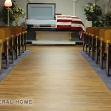 funeral homes in fort worth tx baumgardner funeral homes funeral services cemeteries 3704