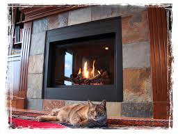 fireplaces masters group ltd renovations basements new homes
