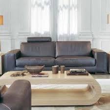 housse de canapé roche bobois housse pour canape roche bobois canapé idées de décoration de