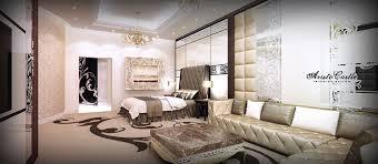 castle interior design aristo castle interior design llc startseite facebook