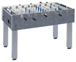garlando outdoor foosball table garlando g 500 outdoor foosball table foosball soccer