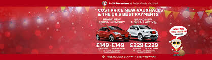 vauxhall motability new and used vauxhall u0027s at great prices peter vardy