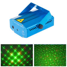 Laser Stage Lighting Outdoor by Portable Multi Led Bulb All Strat Music Laser Stage Lights
