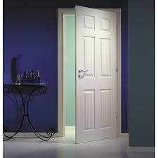 Interior Glazed Doors White by 6 Panel Interior Glazed Doors Door Panel Fir 6 Panel Interior Doors