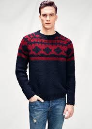 tendencias en ropa para hombre otono invierno 2014 2015 camisa denim septiembre 2015 jonii palma