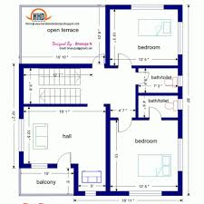 house plans for 1200 square feet uncategorized 1600 square feet house design for exquisite 3