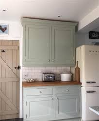 best farrow and paint colors for kitchen cabinets modern country style farrow and kitchen cabinet colours