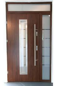 Curtains For Door Sidelights by Door Design Front Door And Sidelights Painting Best Exterior